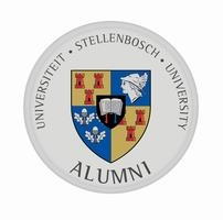 Stellenbosch University Alumni