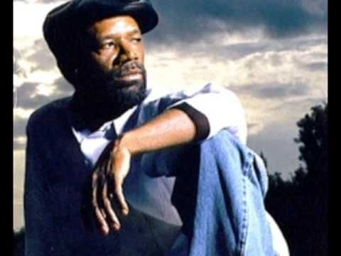 """The legend himself!!!!! The reggae lover Beres Hammond...❤️..... One of the best reggae song """"No disturb sign"""" .... Will never get old!!!"""