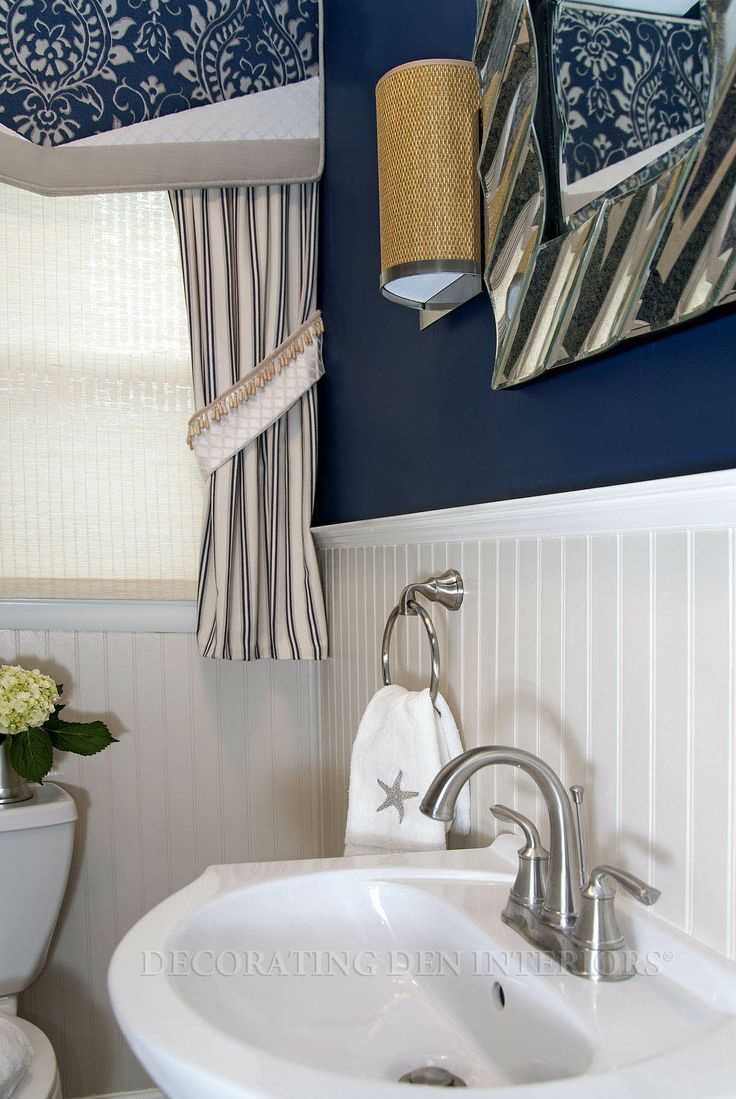 12 best SW ANEW GRAY images on Pinterest | Anew gray, Gray walls ...