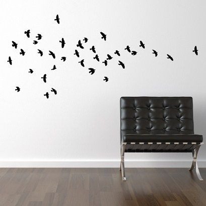 Next Wall Art Stickers Best 25 Teal Wall Stickers Ideas On Pinterest  Tree Wall Decals .