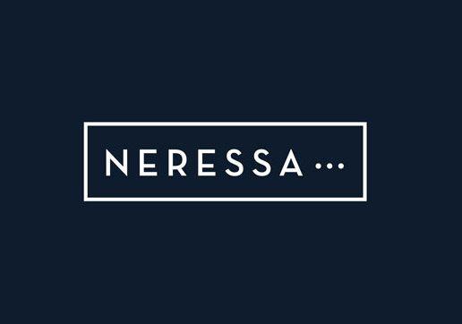 #neressa ... https://www.facebook.com/pages/Neressa-/320632831447572?ref=hl