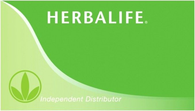 15 Herbalife Business Cards Cover Sheet In 2020 Herbalife Business Cards Herbalife Herbalife Business