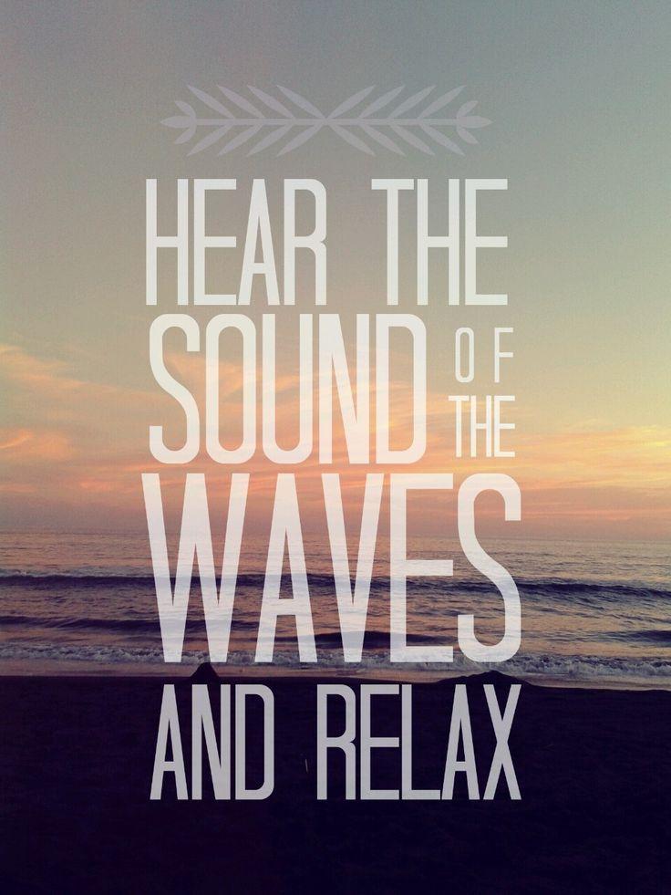 Citaten Zomer Realty : Beste ideeën over strand citaten op pinterest zomer