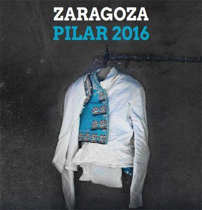 DANIEL RUIZ PRESENTE EN EL PILAR 2016   Daniel Ruiz El Pilar Noticias Toros Toros Zaragoza