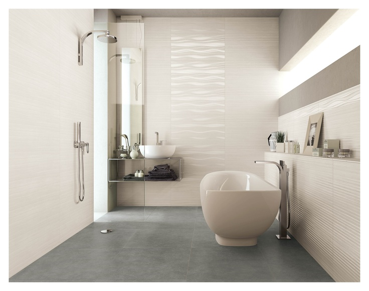 19 best Piastrelle Bagno Effetto Marmo images on Pinterest | Tiling ...