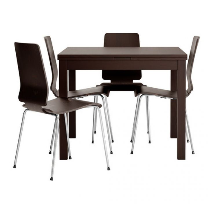 dining table set ikea india folding chairs glass and 4 sets