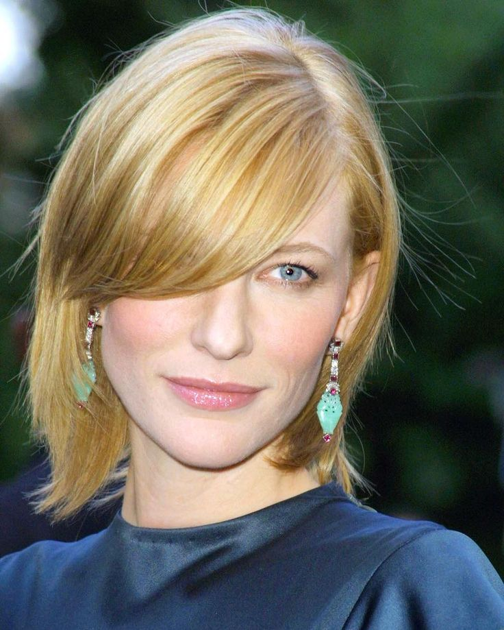 1792 best images about Cate Blanchett!!! on Pinterest Cate Blanchett