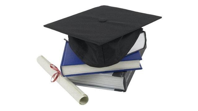 What is 4c Design's Graduate Internship Scheme? by 4c Design. We will be announcing our 2012 Graduate Internship Scheme soon