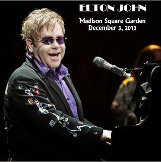 205 Best Elton John Album Covers Images On Pinterest