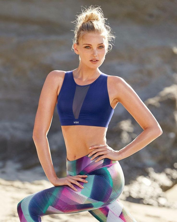 654 best images about Sports Bras & Activewear on Pinterest ...