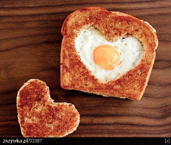 Zobacz zdjęcie Jedzenie. w pełnej rozdzielczości