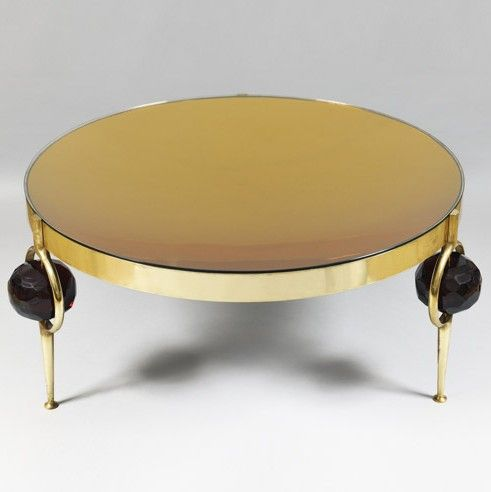 80 best roberto guilio rida images on pinterest coffee for Table basse design hauteur 50 cm