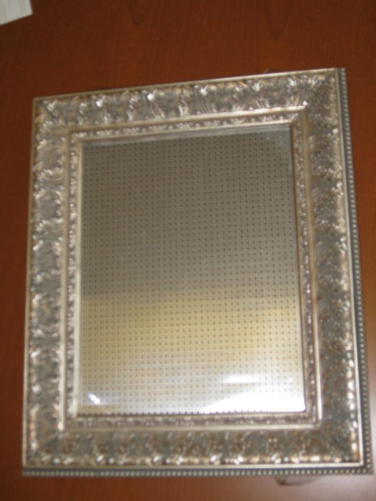 have sheet decorative medium flexible neat textured copper decor s pattern building a cloverleaf metal does size x pristine debonair of aluminum sheets