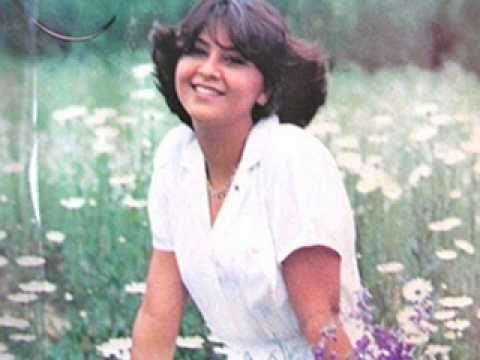 Anos 70 -  Lindas Músicas lentas nacionais
