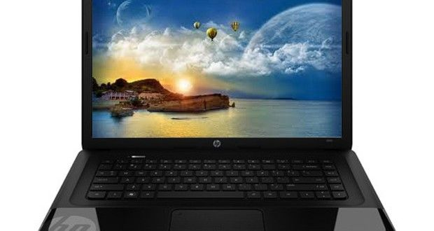 HP2000-2d28TU Laptop (3rd Generation Intel Core i3) details & price in india 2014 | LatestMobiles. Laptops, Computer, Bikes, Cars and All Home Made Things Updated Price Details 2014