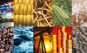 Indian Stock Market Tips|Commodity Market Tips|Equity Trading Tips: कमोडिटी बाजार में आज क्या हो रणनीति