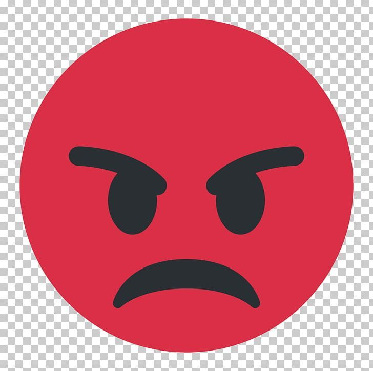 Emoji Emoticon Anger Smiley Face Png Anger Angry Angry Emoji Art Emoji Blushing Angry Emoji Emoji Angry Smiley