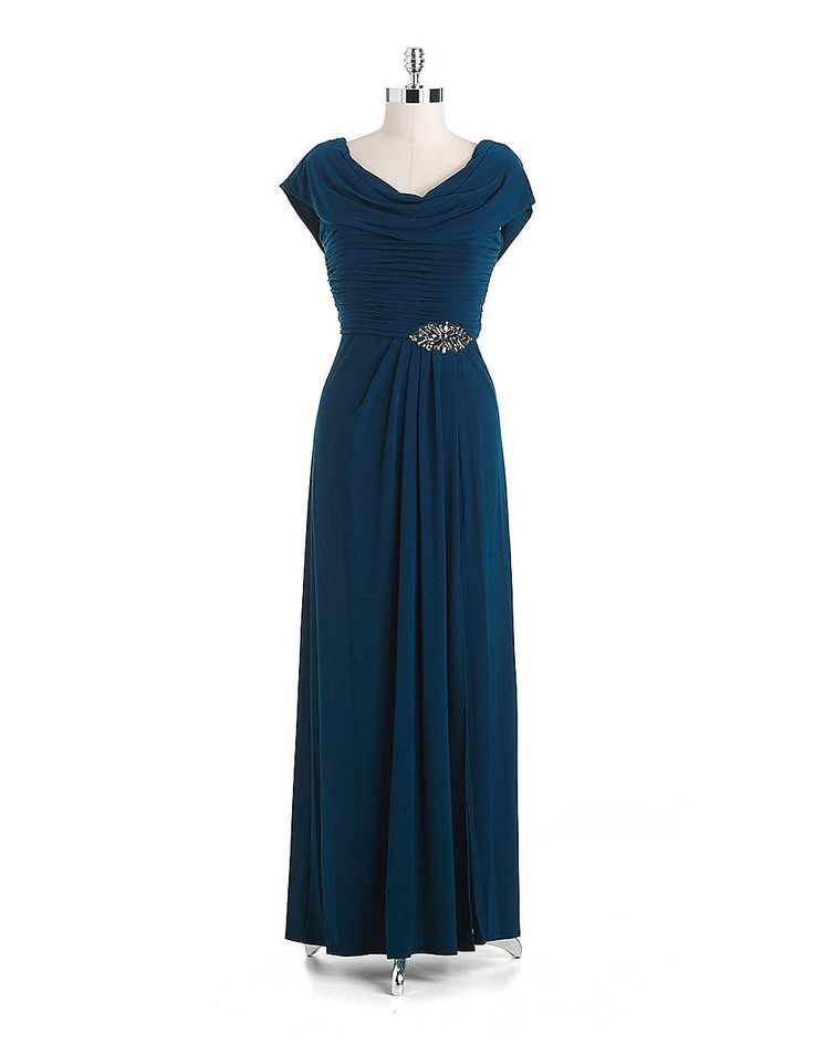 Lord Taylor Evening Dresses 65