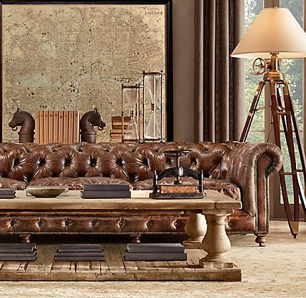 23 best images about steampunk living room on pinterest for Steampunk living room ideas
