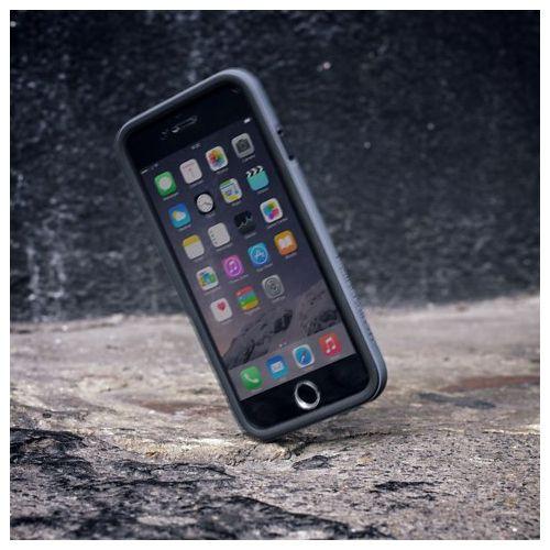 Rhino pokrowiec antywstrząsowy do Iphone 6  #iphone #iphone6 #pokrowiec