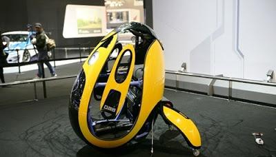 New #Hyundai E4U