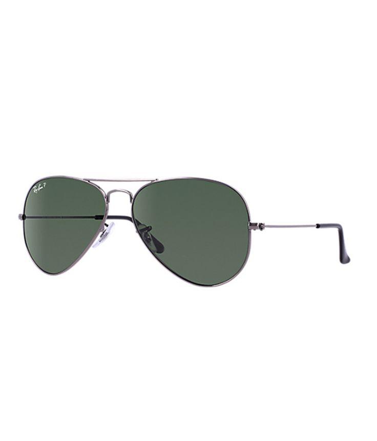 0baf6b3f4 29% discount on Medium Size 58 Aviator Polarized #Sunglasses http://www · Ray  Ban Rb3025Ray .