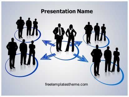 Best Communication Free Powerpoint Ppt Templates Images On