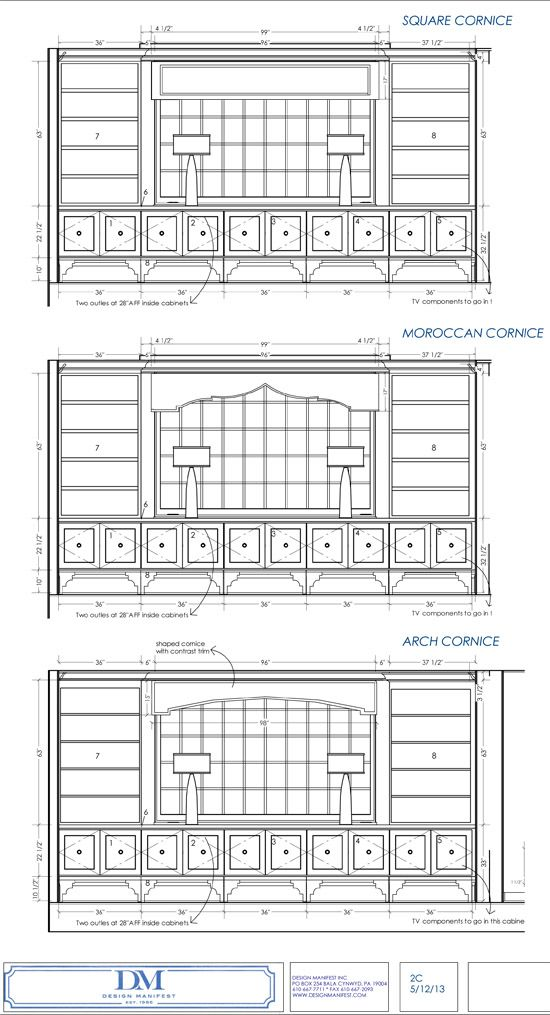 14 best Chief Architect tips images on Pinterest Chief architect - chief architect sample resume