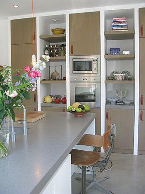Meer dan 1000 afbeeldingen over Kitchen rules... ;-) op Pinterest ...