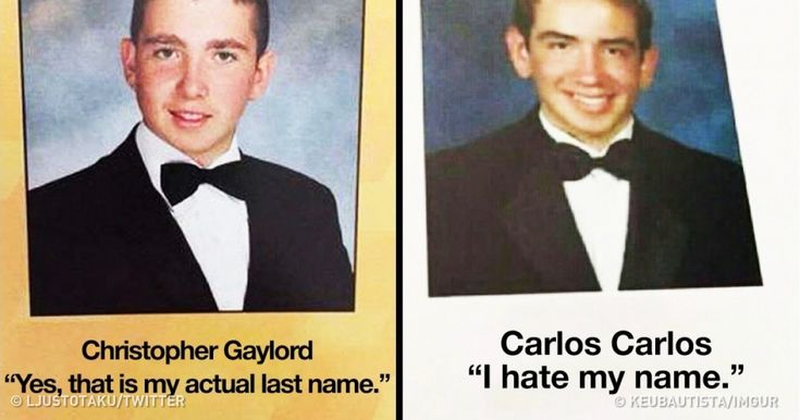 Funny Yearbook Names: Best 25+ Student Life Yearbook Ideas On Pinterest