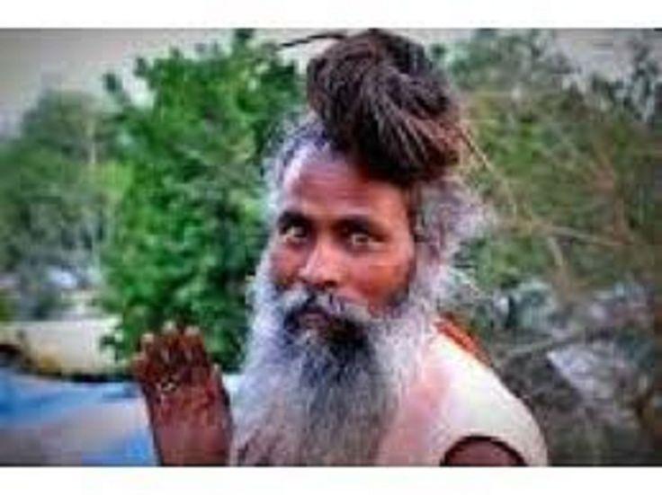 Vashikaran Specialist Baba: Our babaji also known as love specialist and vashikaran specialist.