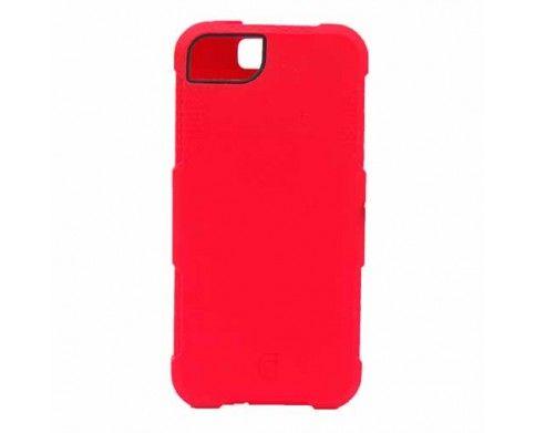 M s de 25 ideas incre bles sobre u as de color rojo mate - Silicona para exteriores ...