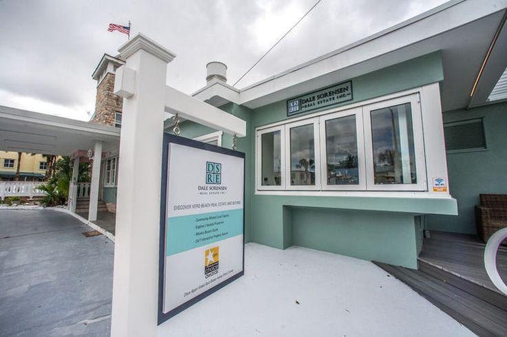 Dale Sorensen Real Estate: $617 million in sales in 2015