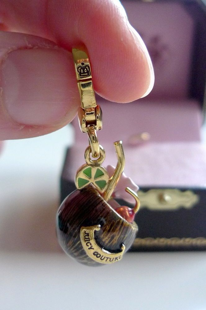 356 best charms and bracelets images on pinterest