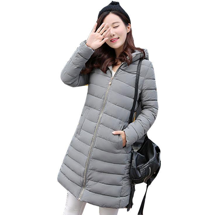 27.65$  Watch now - https://alitems.com/g/1e8d114494b01f4c715516525dc3e8/?i=5&ulp=https%3A%2F%2Fwww.aliexpress.com%2Fitem%2Fwinter-jacket-women-manteau-femme-down-coat-abrigos-y-chaquetas-parka-coats-womens-jackets-and-jaqueta%2F32743629611.html - winter jacket women manteau femme down coat abrigos y chaquetas parka coats womens jackets and jaqueta feminina parkas for long