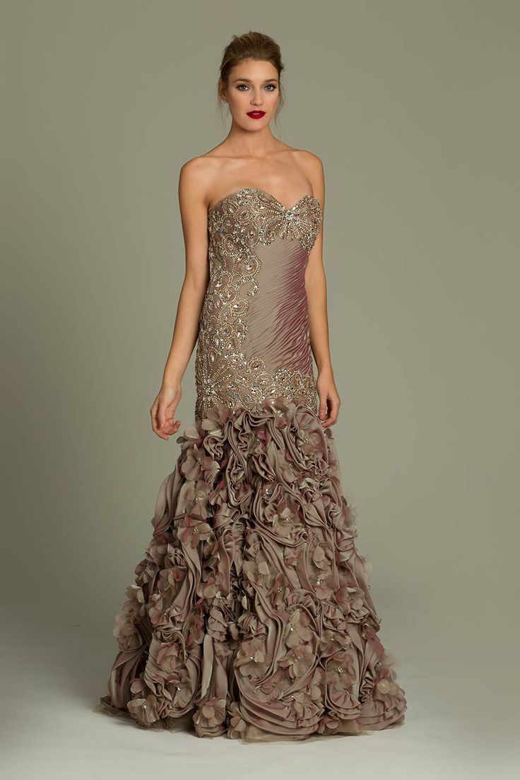 17  images about mother of the bride on Pinterest - Sexy- Lace ...