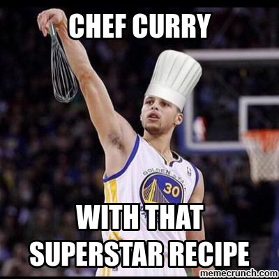 Steph curry memes - Google Search
