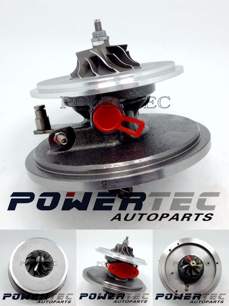 [Visit to Buy] New turbo GT1646V CHRA 765261 765261-5007S 765261-5006S 765261-5005S 765261-0004 for Audi A3 2.0 TDI (8P/PA) 140 HP BMP / BMM #Advertisement