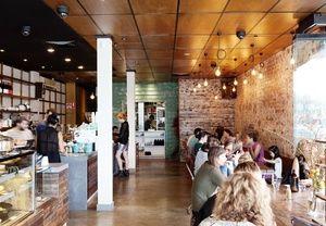 Broadsheet Melbourne :: Bars, Cafes, Restaurants, Shops  http://www.broadsheet.com.au/melbourne