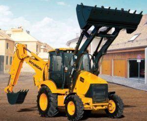 Hyundai-H930c-H940c-Backhoe-Loader-Service-Repair-Pdf-Workshop-Manual-a
