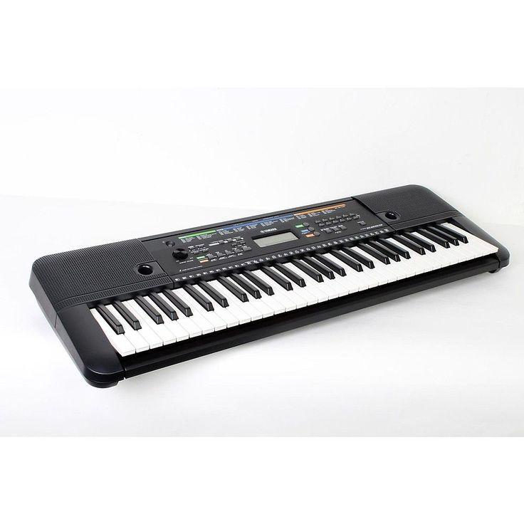 17 best ideas about yamaha keyboard on pinterest yamaha. Black Bedroom Furniture Sets. Home Design Ideas
