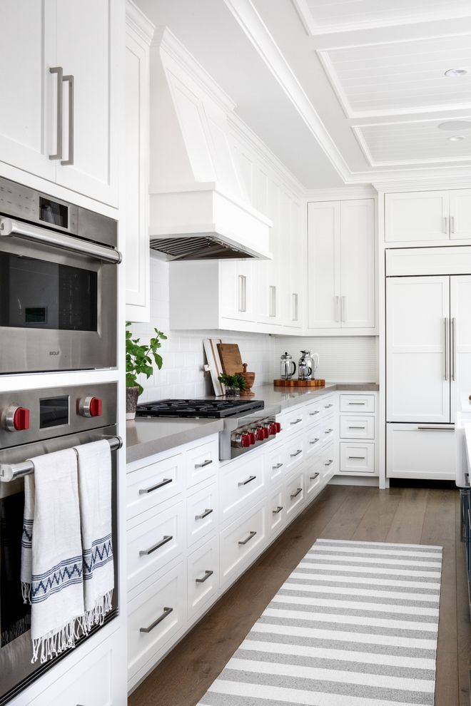 Pin By Kathryn Kight On Kitchen In 2020 Beach House Interior