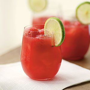 ... watermelon cucumber refresher watermelon cucumber refresher pinned