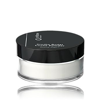Oriflame Beauty Studio Artist Loose Powder 7g