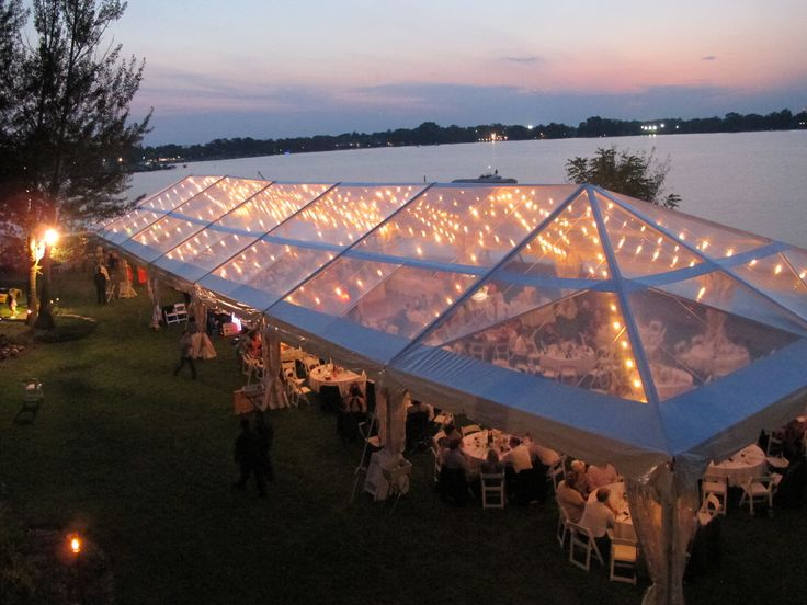 As tent rental needs can vary from party to party, Tent Rental MN provides the highest degree of flexibility and service for YOUR budget and YOUR Minnesota event, wedding, or party. Description from omegaeventservices.com. I searched for this on bing.com/images
