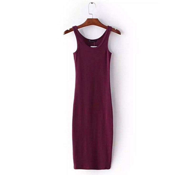 Grab our Brandy Melville AA Vintage Hips Long Tank Sexy O Neck Stretch Midi Summer Beach Dress on-sale at $ 22.95 and FREE Shipping worldwide!     Share this to your friend who love this!    Buy one here---> https://beach-sport.com/brandy-melville-aa-vintage-hips-long-tank-sexy-o-neck-stretch-midi-summer-beach-dress/    #beachapparels #beachswimwear #beachwear #beachaccessories #beachsport #beachsports #iloveswimming #ilovethebeach #beachbags #strawbeachbags #waterproofbeachbags…