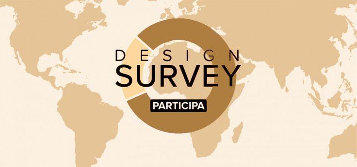 En lo más fffres.co: ¿Qué opinas sobre la relación entre el diseño y las instituciones públicas?: ¿Te has planteado alguna vez… #Encuestas