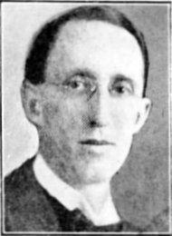Charles MacLurcan  2GB    (1920s)
