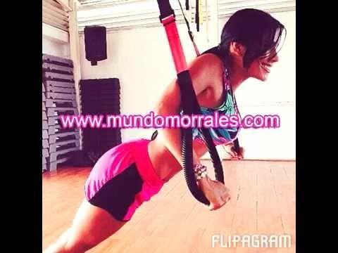 www.MundoMorrales com