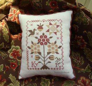 Yarn Craft Projects
